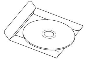CD driver và hướng dẫn sử dụng máy in mã vạch Godex G500 Seriess