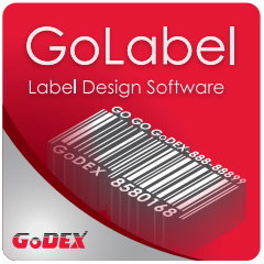 godex ez1100plus golabel