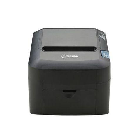 Hình ảnh minh họa máy in hóa đơn Sewoo SLK TE323 II