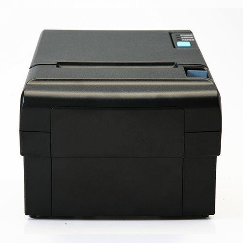 Hình ảnh minh họa máy in hóa đơn Sewoo SLK TL212 II