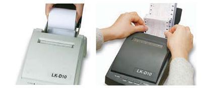 LK-D10