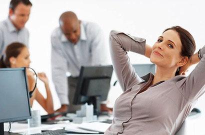 Đơn giản hóa công việc cho khách hàng