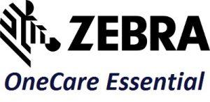 Zebra_OneCare_Essential