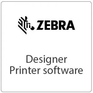 Zebra Software