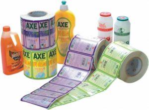 Các ứng dụng in ấn trên giấy nhựa Tyvek Dupont ở Việt Nam