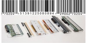 Bạn có biết thiết bị quan trọng nhất của chiếc máy in mã vạch là gì không?