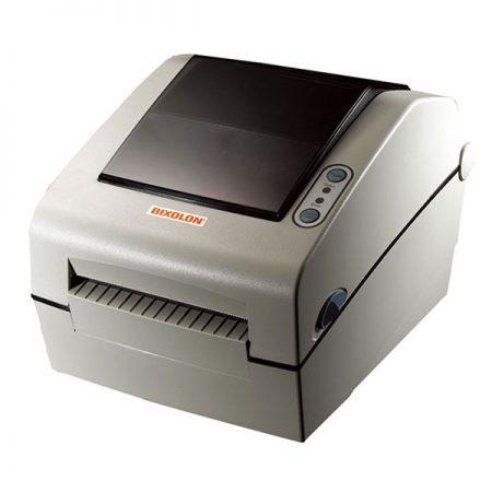 Máy in tem mã vạch Bixolon SLP-DX220