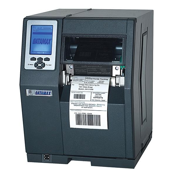 Máy in mã vạch Datamax HCLASS-4HX