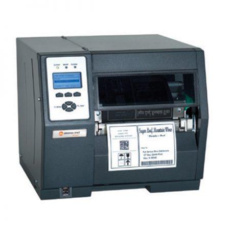 Máy in mã vạch Datamax H-4212
