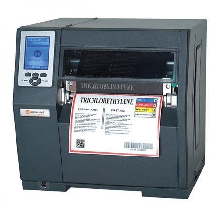 Máy in mã vạch Datamax H-8308X