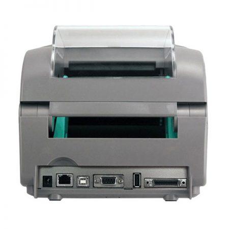 Máy in mã vạch Datamax E-Class Mark III Advanced