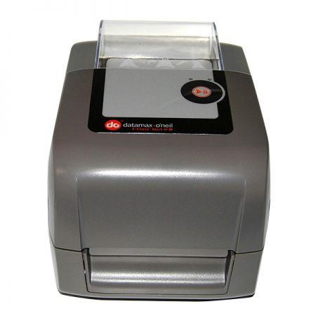 Máy in mã vạch Datamax E-Class Mark III Basic