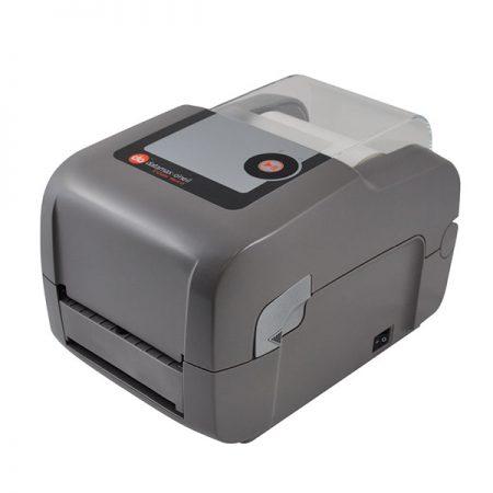 Máy in mã vạch Datamax E-Class Mark III Plus