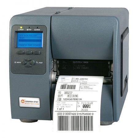 Máy in mã vạch Datamax Mark II M-4206
