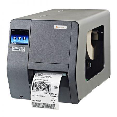 Máy in mã vạch Performance P1115S