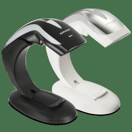 Máy đọc mã vạch Datalogic - Heron HD3100