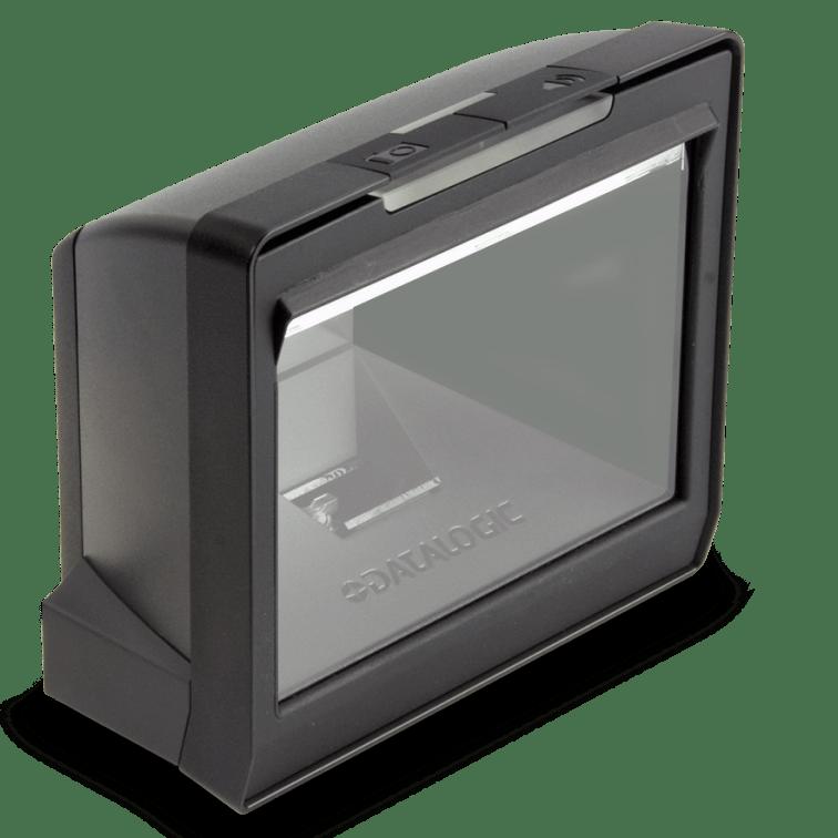 Máy đọc mã vạch Datalogic - Magellan 3200VSi