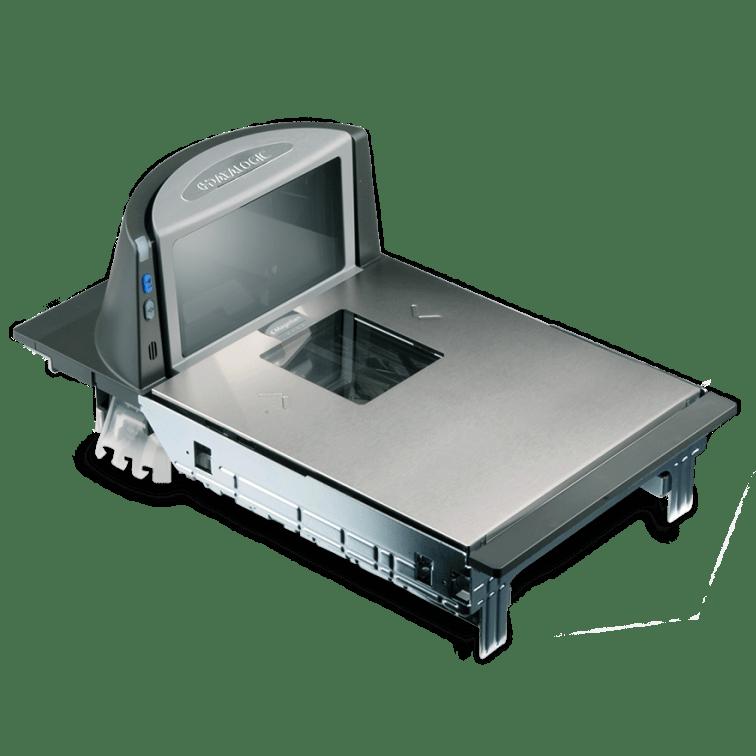 Máy đọc mã vạch Datalogic - Magellan 8400