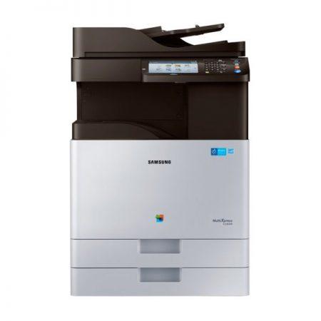 Máy in Samsung SL-K3250NR