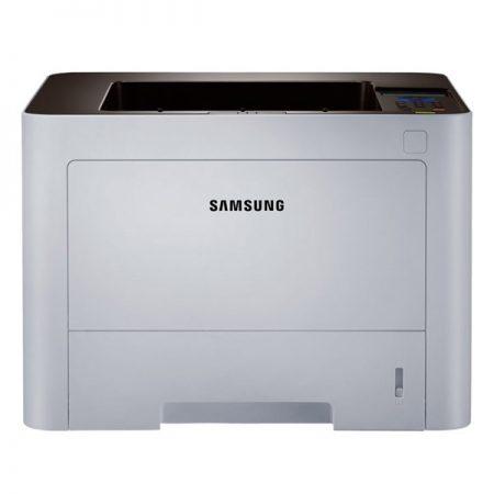 Máy in Samsung SL-M4020ND