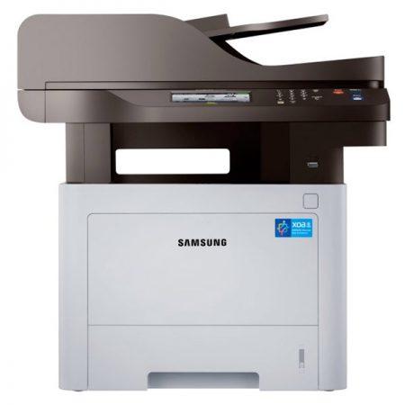 Máy in Samsung SL-M4070FR