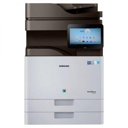 Máy in Samsung SL-X4300LX