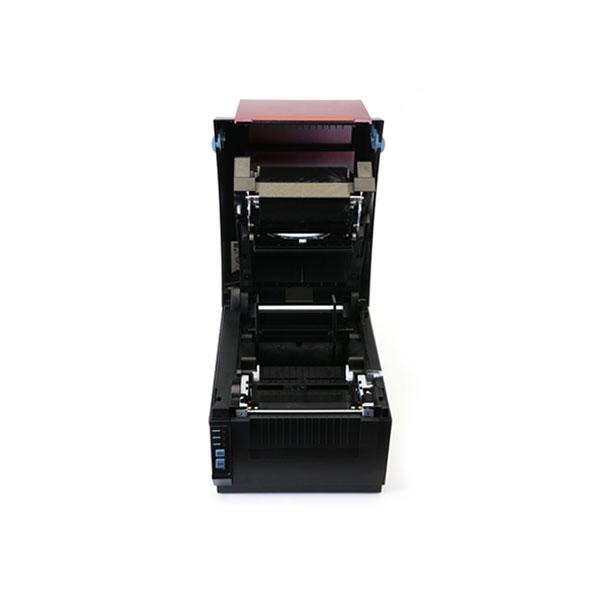 Máy in hóa đơn Sewoo LK-B20