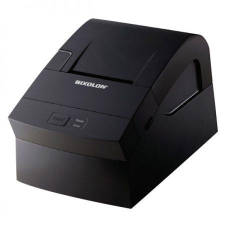 Máy in hóa đơn BixolonSRP-150