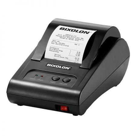 Máy in hóa đơn Bixolon STP-103III