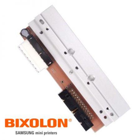 Đầu in máy in mã vạch để bàn Bixolon