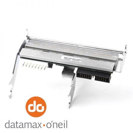 Đầu in máy in mã vạch công nghiệp Datamax Oneil