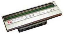 Đầu in máy in mã vạch công nghiệp Zebra ZM400 203dpi