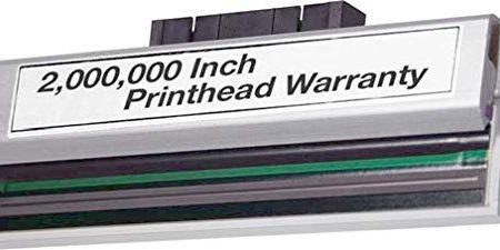 Đầu in máy in mã vạch Sato M84Pro 300dpi