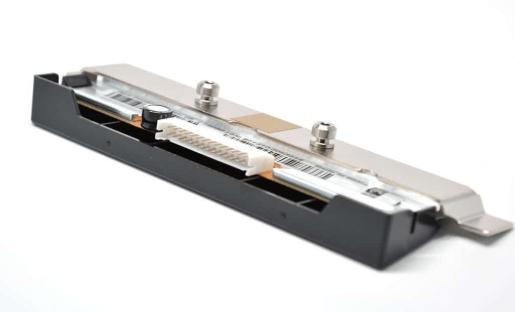Đầu in máy in mã vạch ZT230 300dpi