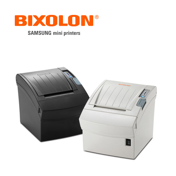 Sửa chữa máy in hóa đơn Bixolon