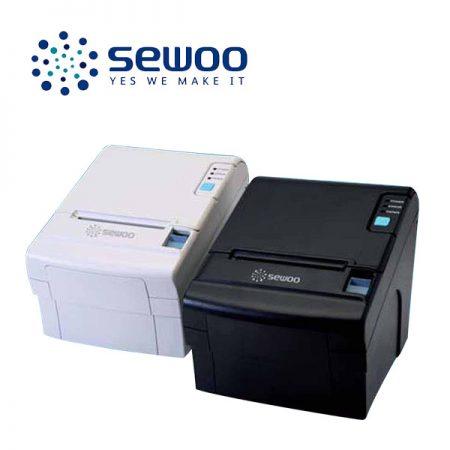 Sửa chữa máy in hóa đơn Sewoo