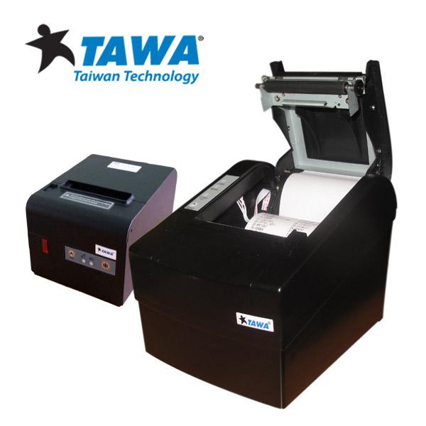 Sửa chữa máy in hóa đơn Tawa