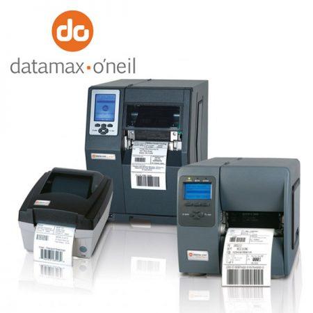 Sửa chữa máy in mã vạch Datamax