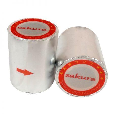 Giấy in hóa đơn nhiệt Sakura K57