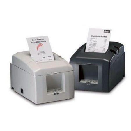 Máy in hóa đơn Star TSP654SK