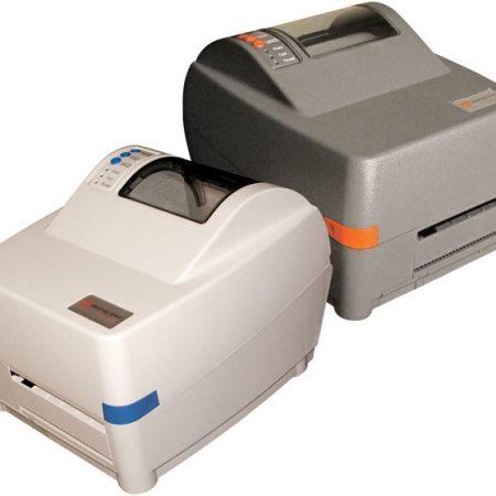 Máy in mã vạch Datamax E-Class Mark III