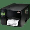 Máy in mã vạch Godex EZ6200Plus