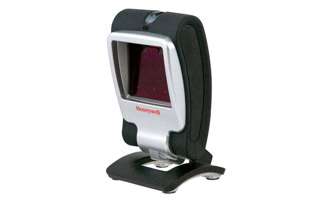 Máy quét mã vạch để bàn Genesis 7580G