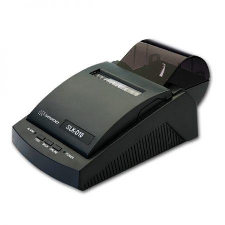 Máy in hóa đơn Sewoo SLD D10