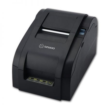 Máy in hóa đơn Sewoo SLK D30