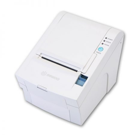 Máy in hóa đơn Sewoo SLK TL202 II