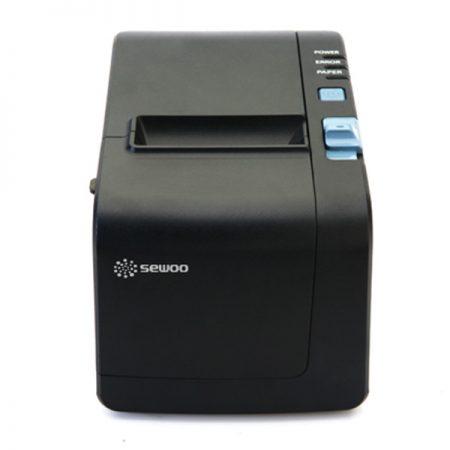 Máy in hóa đơn Sewoo SLK T42