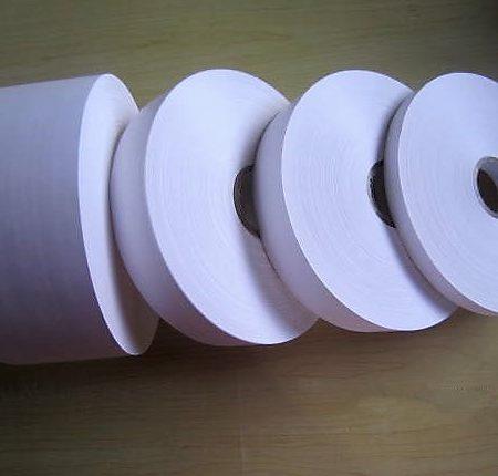 Tem vải Ruban Nylon NT305